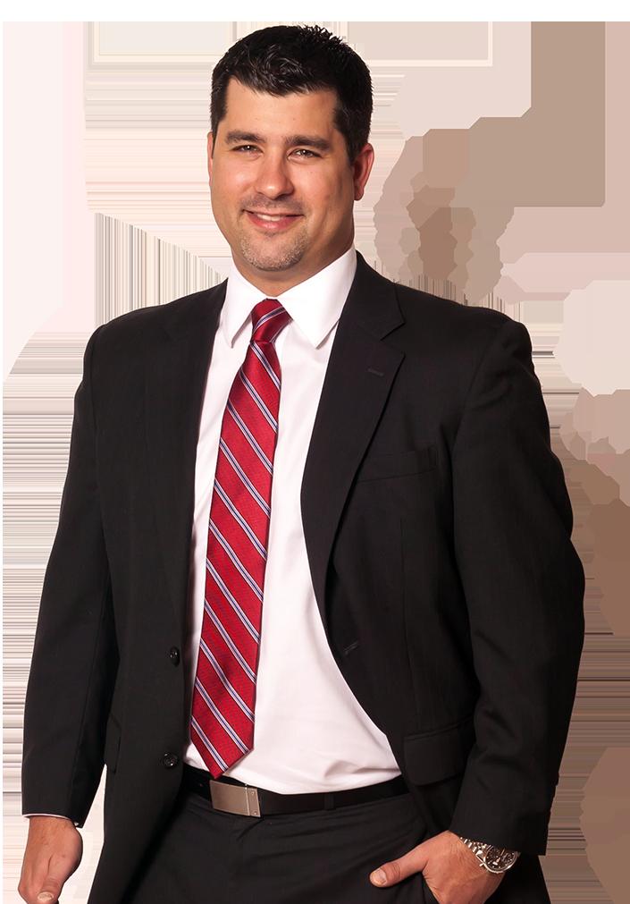 Ryan LaMotta